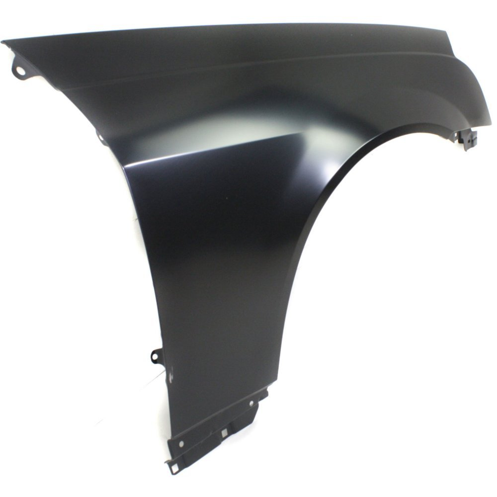 Fender for Cadillac CTS 03-07 RH s Front Right Side
