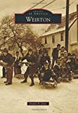 Weirton (Images of America)