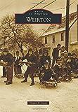 Weirton, Dennis R. Jones, 1467122505