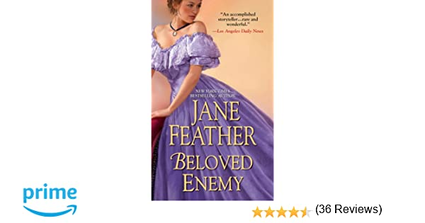 Almost A Bride Jane Feather Pdf
