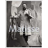 Matisse – Radical Invention 1913–1917
