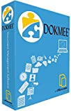 Dokmee Desktop Edition [Download]