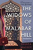 Image of The Widows of Malabar Hill (A Mystery of 1920s India)