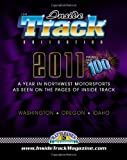 The Inside Track Collection 2011, Steve Heeb, 1475081510