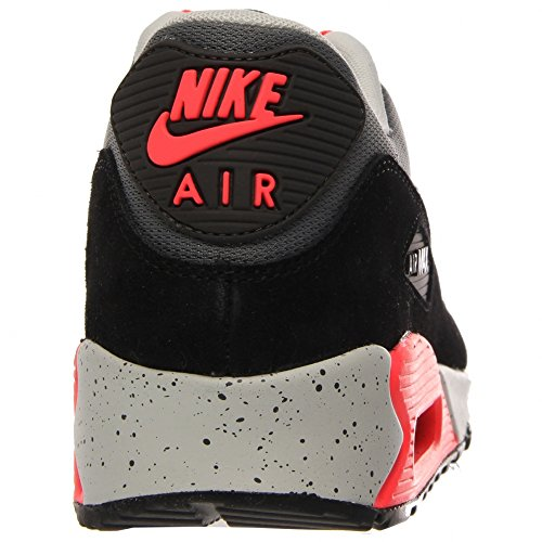 Nike Air Max 1 Premium 309.717-006 Colour: Cool Grey Bamboo Black Medium Ash Finishline Venta En Línea Aclaramiento Extremadamente Holgura Con Mastercard NrbB4