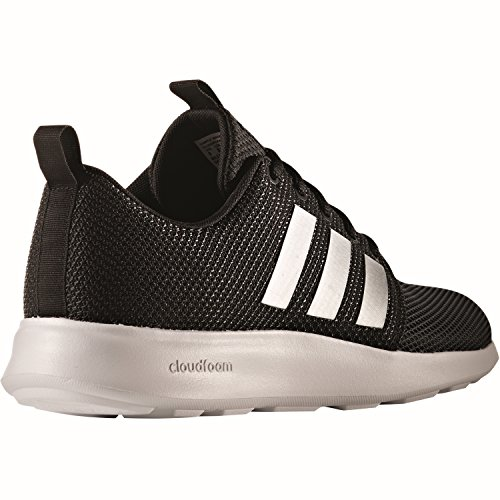 adidas Performance - Mode - cloudfoam swift racer