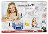 Project Mc2 H2O Nail Science Kit