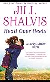 Head Over Heels (Lucky Harbor Book 3)