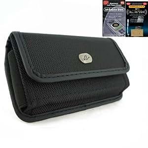 Evogue Bluetooth earpiece EVE-825V (Silver)