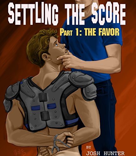 Settling the Score -- Part 1: The Favor