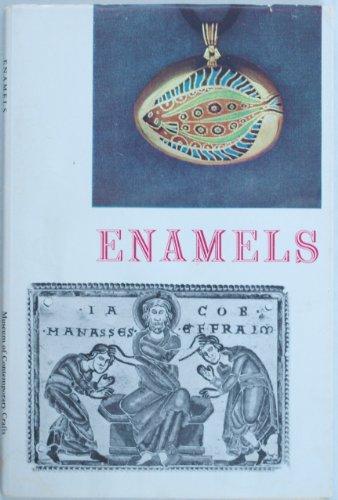 Enamel Museum - 1
