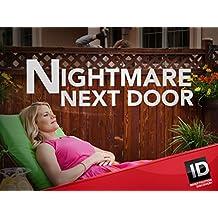 Nightmare Next Door Season 10