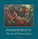 Paused by Beauty, Terrence Joyce, 145288045X