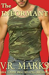 The Informant (RC Investigations Book 4)