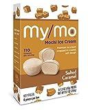 My/Mo Salted Caramel Mochi Ice Cream (6 x 6ct. boxes)