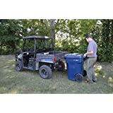 Amazon Com Bumper Dumper The Original Hitch Mountable