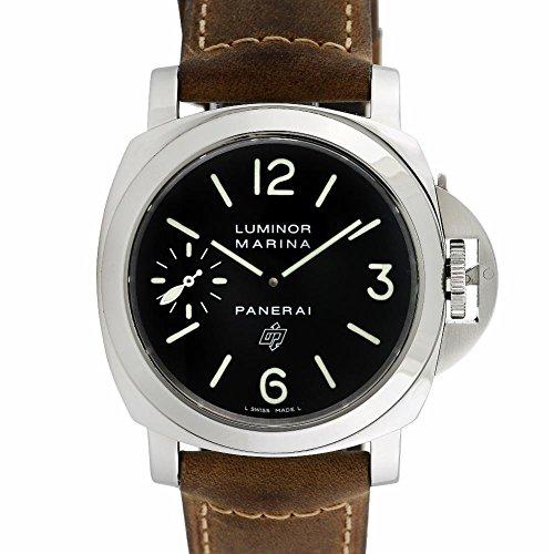 panerai-luminor-marina-mechanical-hand-wind-mens-watch-op6834-certified-pre-owned