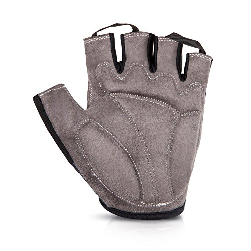 Buy cycling mitts