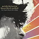 King Of Rock & Roll: The Complete Reprise Recordings