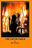 img - for The Fifth Child book / textbook / text book