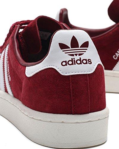 Hombre adidas de Zapatillas para Piel ppqwAP6B
