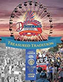 Treasured Tradition: Delaware State Fair Centennial - 100 Years of Family Fun