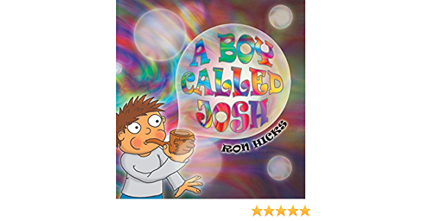 A Boy called Josh: Amazon.es: Hicks, Ron: Libros en idiomas ...