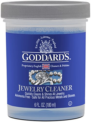 goddards-instant-jewelry-cleaner-6-oz-solution