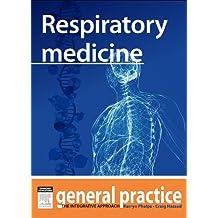 Respiratory Medicine: General Practice: The Integrative Approach Series