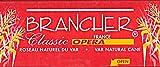 Brancher Bb Tenor Saxophone ''Classic Opera'' Reeds Strength 3, Box of 4