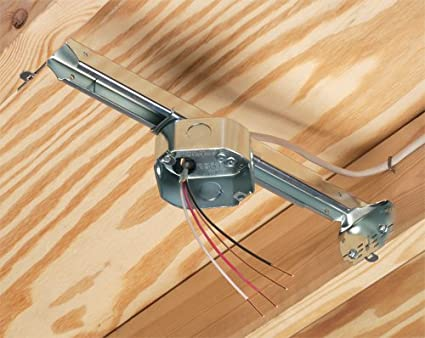 Short Gardner Bender PGTS-300 T Basket-Type Pulling Grip 3.00-3.49 3.00-3.49 Actuant