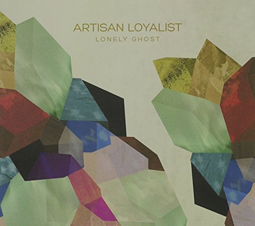 Price comparison product image Lonely Ghost