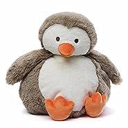 Gund Baby Chub Plush Toy