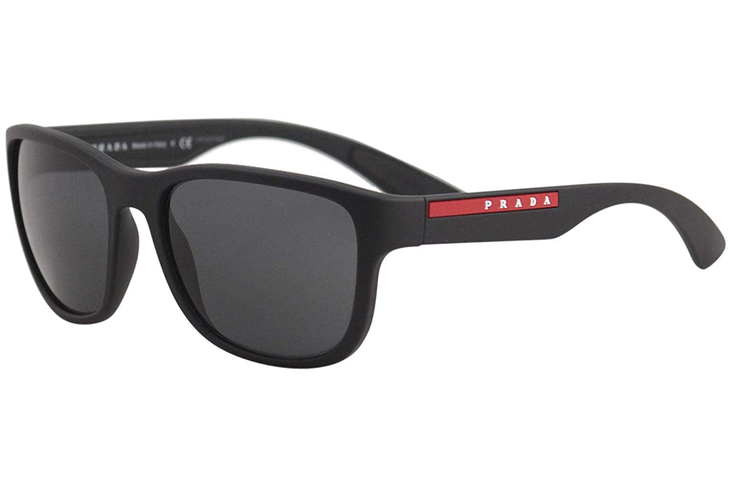 Prada Linea Rossa Mens 0PS 01US