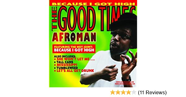 afroman mp3 songs free download