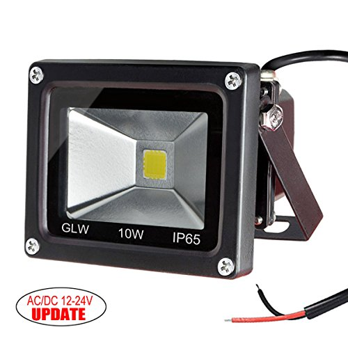 12V Led Lighting in Florida - 8