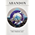 Abandon: Laying Aside Your Plan for God's Purpose