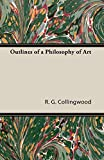 Image of Outlines of a Philosophy of Art