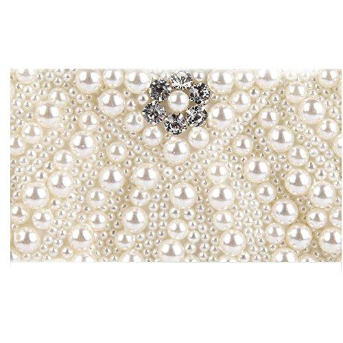 Fashion Bag Bridal Diagonal Explosion Hot Dinner YXLONG Hand Dress Pearl champagne Luxury Bag Bag Bag Shoulder Cheongsam xwEFWn00c