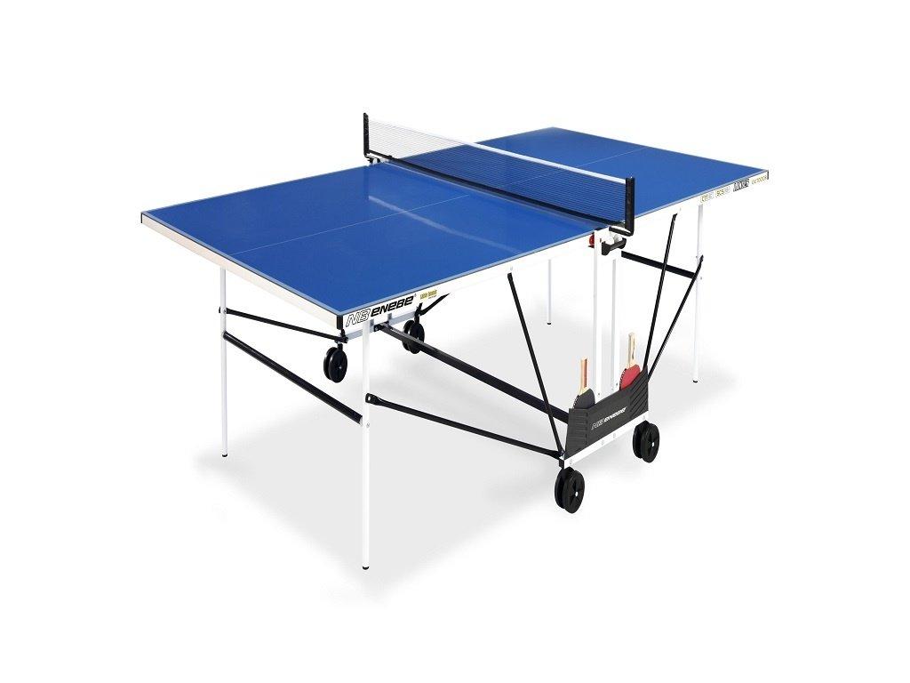 Enebe 2665403031 - Mesa Ping Pong Lander SCS Outdoor: Amazon.es ...