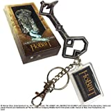 Noble Collection HOBBIT - THORIN OAKENSHIELD (P