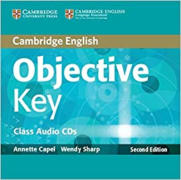Descargar Con Torrent Objective Key Class Audio Cds (2): 1-2 De Epub A Mobi
