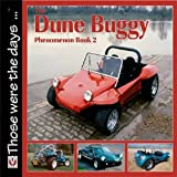 The Dune Buggy Phenomenon, James Hale, 1904788661