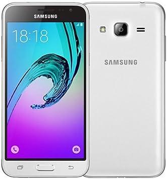 SMARTPHONE SAMSUNG GALAXY J3 BLANCO - 5