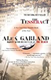 The Tesseract, Alex Garland and Alex Garland, 1573227749