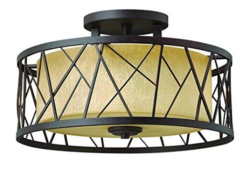 Nest Pendant Light - 4