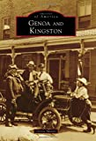 Genoa and Kingston (Images of America)