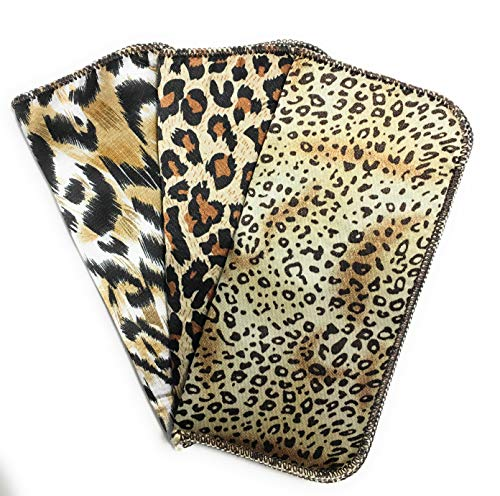 Eyeglass Cases Variety Colors Patterns product image