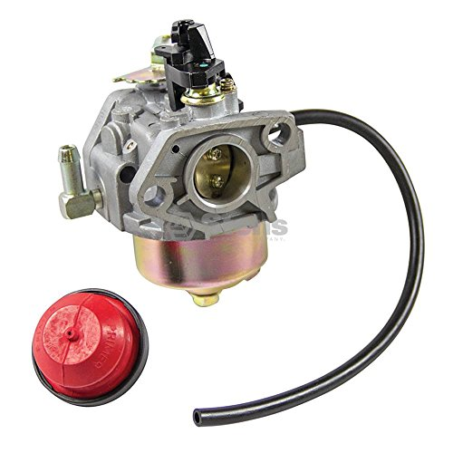 Mtd 951-14023A Lawn & Garden Equipment Engine Carburetor Genuine Original Equipment Manufacturer (OEM) Part