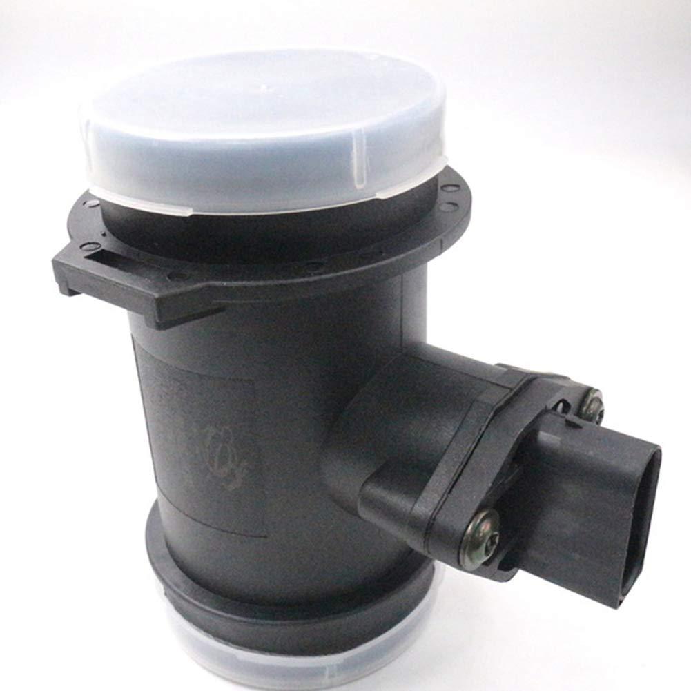 Mass Air Flow Meter Sensor MAF for 97-00 Mercedes Benz C230 SLK230 OEM# 0280217114 Lewis MacAdam
